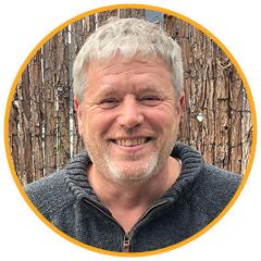 Rob Muijsert 1000dagen coach