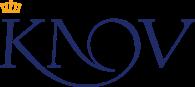 De 1000dagen Coach® Opleiding is geaccrediteerd door de Koninklijke Nederlandse Organisatie van Verloskundigen, KNOV