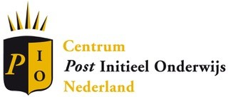 centrum post initieel onderwijs nederland