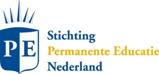 stichting permanente educatie nederland
